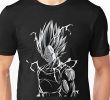 What Wikipedia Can't Tell You About Super Saiyan Unisex T-Shirt