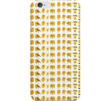 JAKESTYLES iPhone Case/Skin