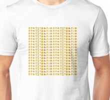 JAKESTYLES Unisex T-Shirt
