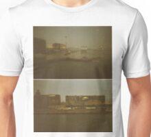 sometimes I feel gloomy Unisex T-Shirt