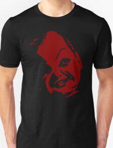 Profondo Rosso Bambola T-Shirt