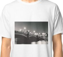 This is Melbourne Classic T-Shirt