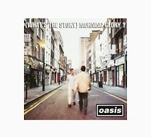 Oasis - (What's The Story) Morning Glory T-Shirt
