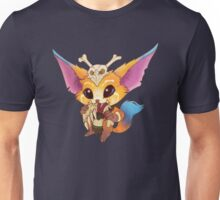 LoL - Gnar Unisex T-Shirt