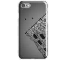 Krabat iPhone Case/Skin