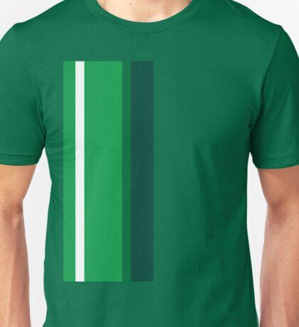 cucumber Unisex T-Shirt