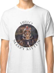 ESO Razum Dar Classic T-Shirt