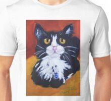 Innocent? Unisex T-Shirt