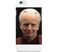 Do It iPhone Case/Skin