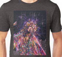 Persephone  Unisex T-Shirt