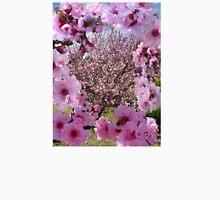 Blossom Beauty Classic T-Shirt