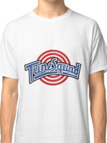 Tune Squad Classic T-Shirt