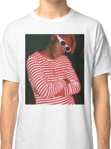 The Gorgeous Lil Yachty Classic T-Shirt