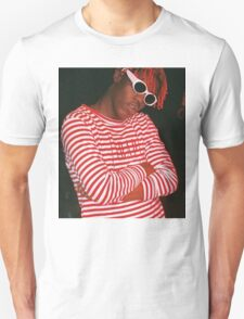 The Gorgeous Lil Yachty Unisex T-Shirt