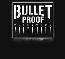 Bullet Proof - Bullet Club T-Shirt