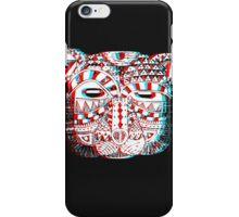 Spirit Bear 3D iPhone Case/Skin