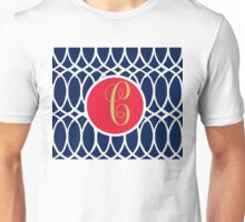 C for After Unisex T-Shirt