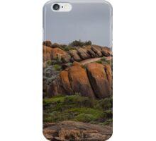 Cape Leeuwin iPhone Case/Skin