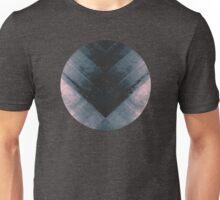 Magic Rays Unisex T-Shirt