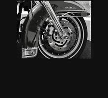 Harley-Davidson Ultra Classic Unisex T-Shirt