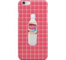 Lychee Drink iPhone Case/Skin