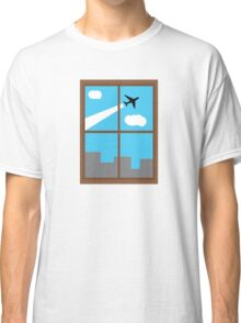 City Sight Classic T-Shirt