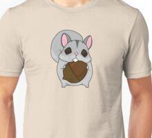Nutkin (Beckon) Unisex T-Shirt