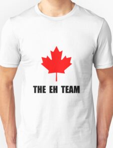 The EH Team T-Shirt