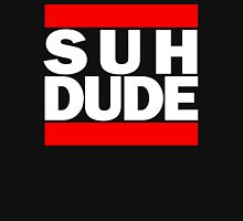 Suh Dude - Run DMC Logo Unisex T-Shirt