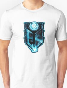 Resistance Logo Unisex T-Shirt