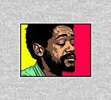 BOBBY SEALE Unisex T-Shirt