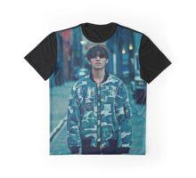 DAESUNG 002 Graphic T-Shirt