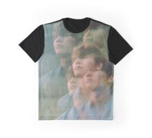 DAESUNG 003 Graphic T-Shirt
