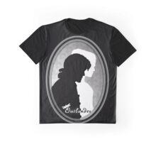 Litho DiA Graphic T-Shirt