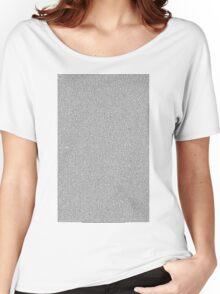 Clueless Movie Script Women's Relaxed Fit T-Shirt