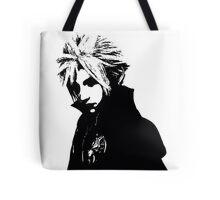 Cloud Strife- Tote Bag