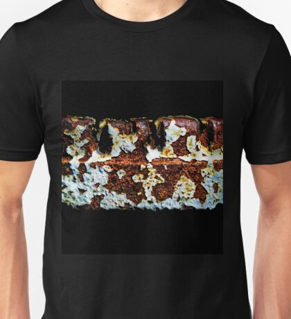 Great Decay Unisex T-Shirt