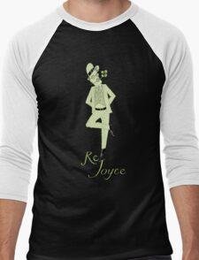 Re Joyce Happy Dance T-Shirt