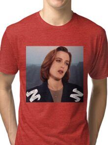 Dana Tri-blend T-Shirt