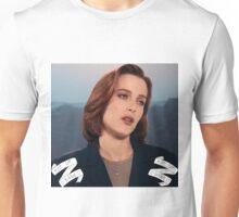 Dana Unisex T-Shirt