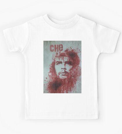 Che Guevara Kids Tee
