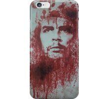 Che Guevara iPhone Case/Skin