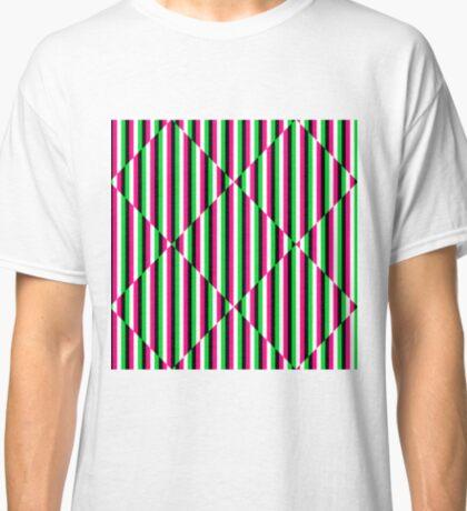 X Revelation Classic T-Shirt