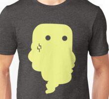 yh - the beard Unisex T-Shirt