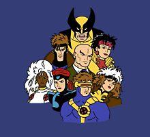 Mutant Family Unisex T-Shirt