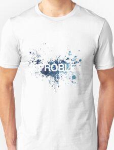 STORMZY #PROBLEM Unisex T-Shirt