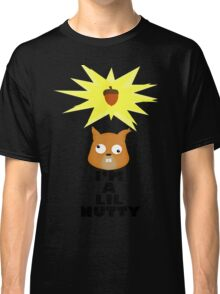 Nutty Classic T-Shirt