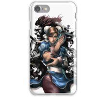 SF 3RD STRIKE iPhone Case/Skin