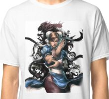 SF 3RD STRIKE Classic T-Shirt