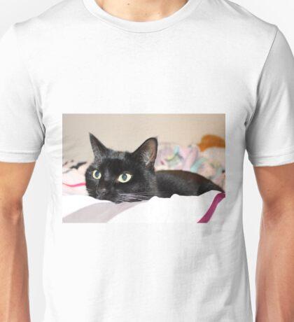 PEPPA  Unisex T-Shirt